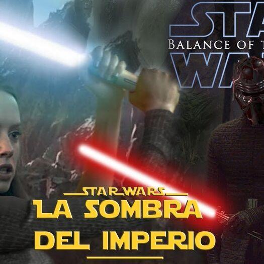 Interesantes Noticias del Episodio 9 de Star Wars - Febrero 2019 -
