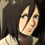 Kinoto6's avatar