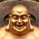 अमरः's avatar