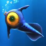 Skymarcos10's avatar