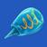 MorphGuy's avatar