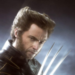 Captain book's avatar