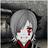 Bloody Anonim's avatar