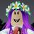 Craterpaw4's avatar