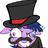 Cram2302's avatar