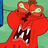 Vl1067's avatar
