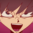 Mirai Zenkai ssj's avatar