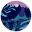AkemiAsin's avatar