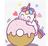 CocoaPuffPanda's avatar