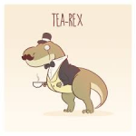 Dwarfywarfy's avatar