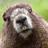 MrPrisen's avatar