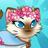 AJGrahamCC's avatar