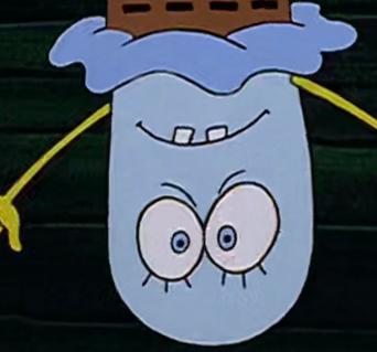 Spongeboy0009