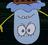 Spongeboy0009's avatar
