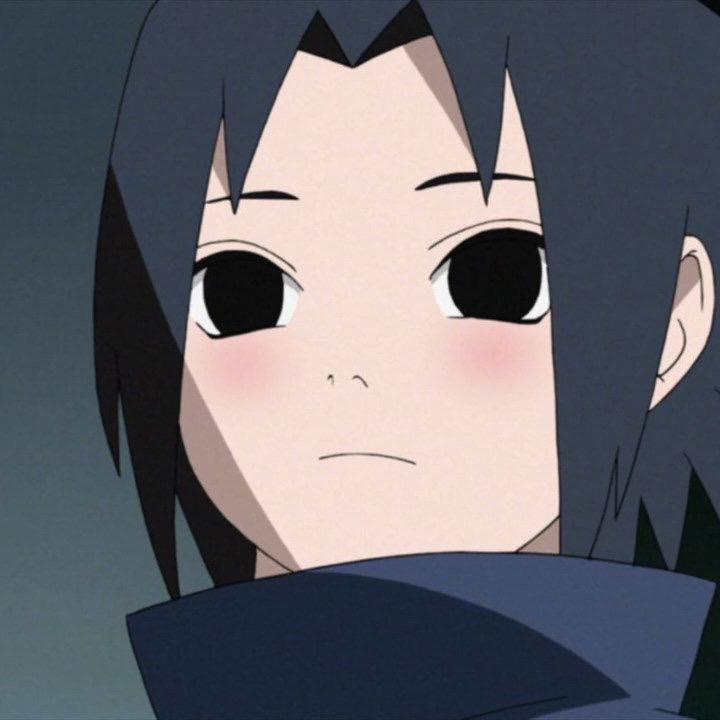 Sakura300's avatar