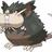 SirRaticate's avatar