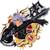 Riku Kingdom Hearts