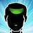 Joker927's avatar