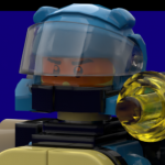 FeruEnzeru's avatar