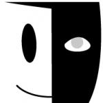 Machiavelli33's avatar