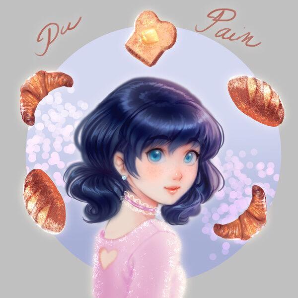 BlueSweet!'s avatar