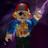 Sm4rd4's avatar