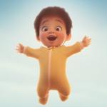 MrStavo89's avatar