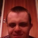 Seanparris20's avatar