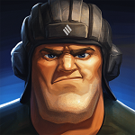 Востр's avatar