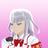 KawaiiDesuGamer's avatar