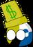 Minepie7yt's avatar
