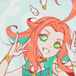 Ethereal Rose's avatar