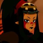Akodone's avatar