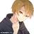 Ameythst's avatar