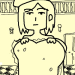 TeaWithTibbers's avatar