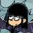 D'Snowth's avatar
