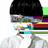 MattWho's avatar