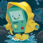 Taxcy Marsopas1's avatar