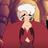 WolfwhiskerSilkWingNightWing's avatar