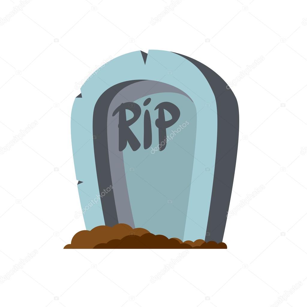 Mi funeral :)
