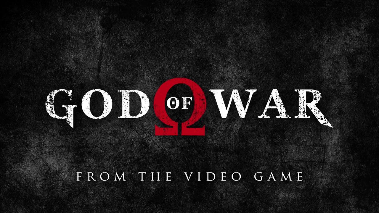 God of War - Video Game Music | Soundtrack