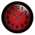 Timefreezer4