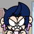 El Internet Troll's avatar