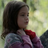 MUI Shaggy's avatar