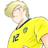 TLG95's avatar