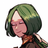 !SunnyFruit!'s avatar