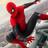 Spiderfan2099's avatar