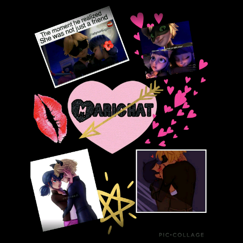 Marichat Maniac2.0's avatar