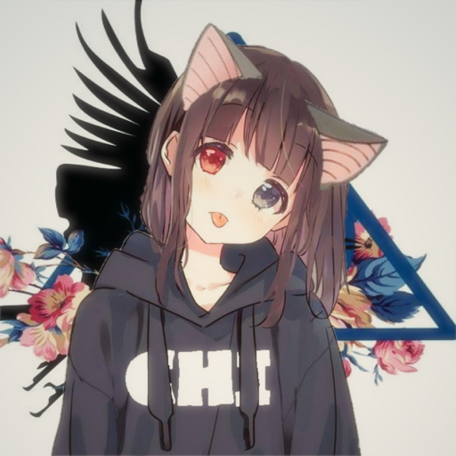 ClockworkAngel22's avatar