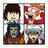 RMaster007's avatar